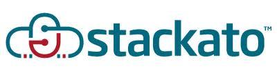 Stackato